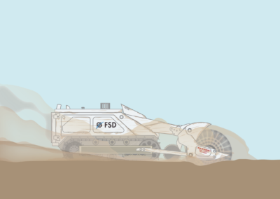 09-fsd-martin-panchaud-2013