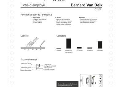 bernard-van-deik-martin-panchaud-04