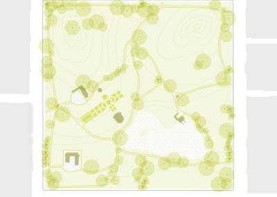 bernard-van-deik-martin-panchaud-11