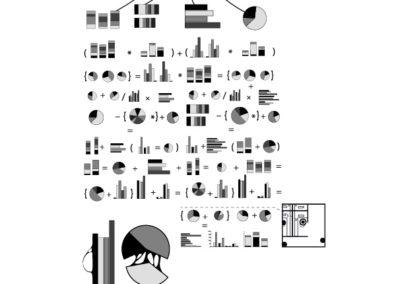 decomposition-detail-02