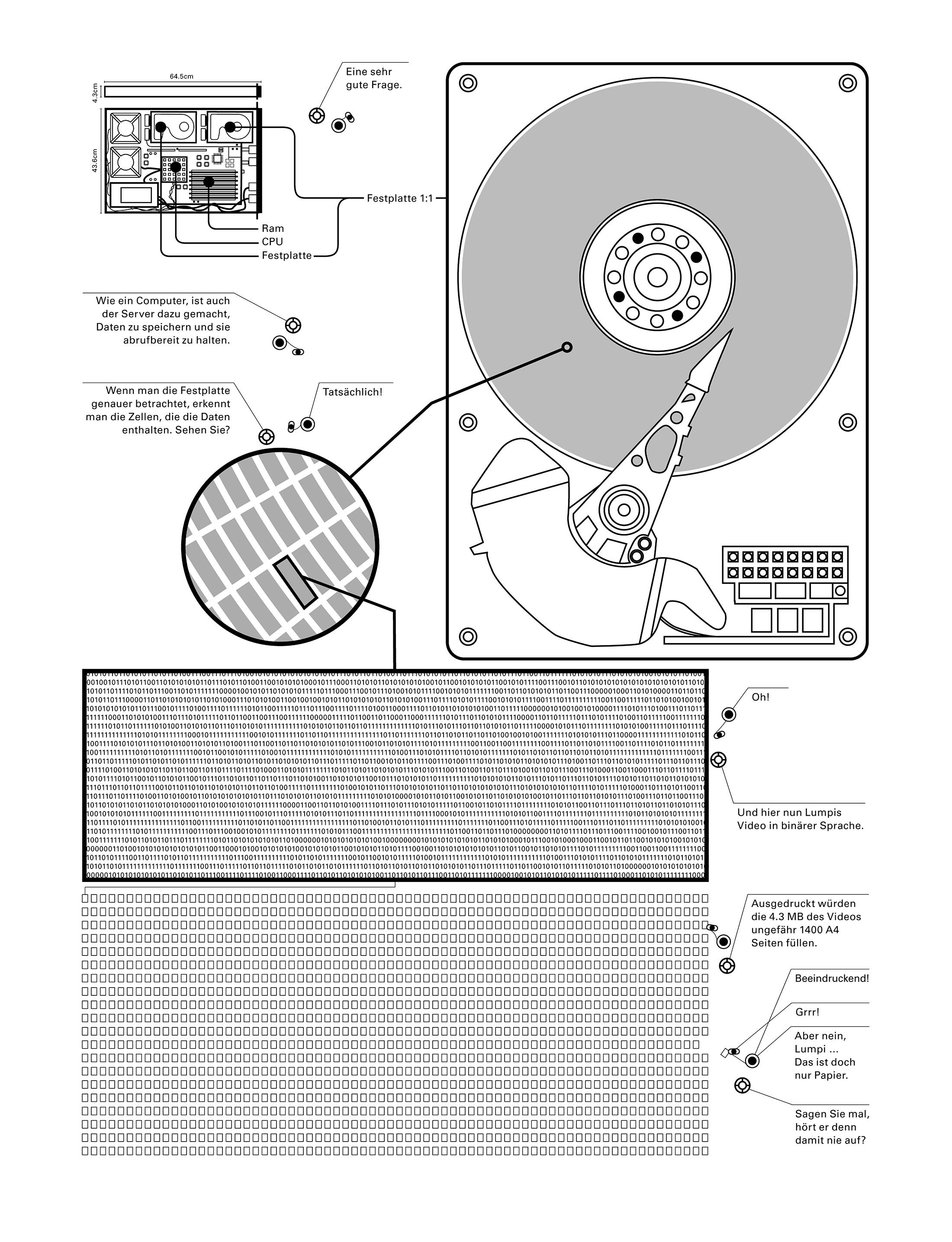 internet wo bist du denn zuhause martin panchaud. Black Bedroom Furniture Sets. Home Design Ideas